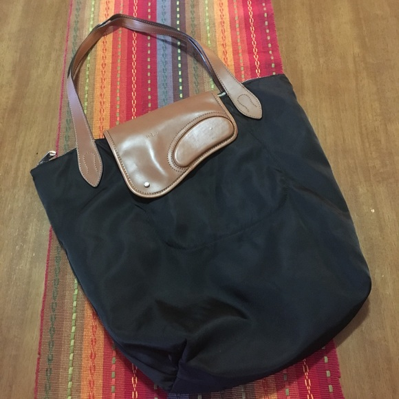 1f174a79f7 Polo by Ralph Lauren Bags